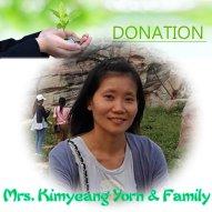 Kimyieng