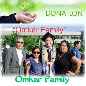 Omkar Family