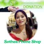 Sothea Phone shop